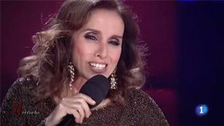 Ana Belen - A los hombres que amé