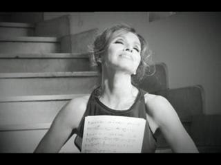 Ana Belén vuelve con nuevo disco después de cuatro años de silencio discográfico