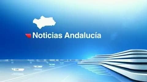 """Andalucía en 2"""" -2/5/2016"""