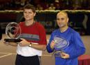 Fotogaleria: 15 años del Madrid Open, en imágenes