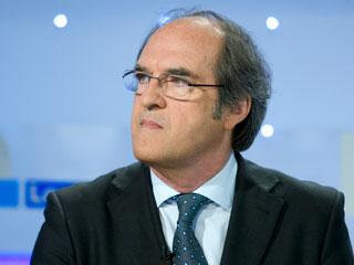 Ángel Gabilondo: ¿Nuestro objetivo es que el fracaso escolar se sitúe en el 15% en el 2020¿