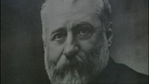 Hoy se cumplen 100 años de la muerte del escritor Menéndez Pelayo