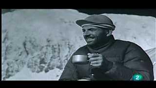 Al filo de lo imposible - Annapurna (Especial)