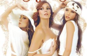 """Días de cine - """"Los años desnudos. Clasificada S"""""""
