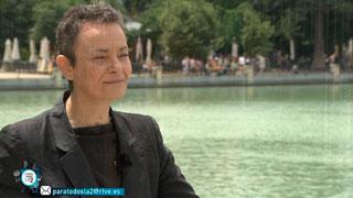 Para Todos La 2 -  Antonella Broglia nos presenta: proteger a las poblaciones indígenas