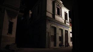 Un apagón en Cuba deja sin luz a cinco millones de personas