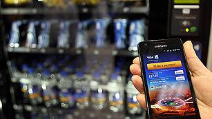Más Gente - No te pierdas algunas de las aplicaciones para móviles que se han presentado en el Mobile World Congress de Barcelona