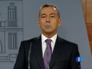 Coalición Canaria apoyará, junto al PNV, los presupuestos del Gobierno para el 2011