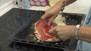 Comprar mejor, conservar correctamente y cocinar lo justo para no tirar nada
