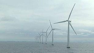 Dinamarca: 40 años apostando por las energías renovables