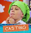 Imagen de ¿Quieres ser uno de los pinches de 'Cocina con Clan'? ¡¡Apúntate al casting ya!!