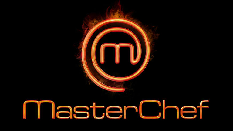 Ap ntate al casting de la tercera edici n de masterchef - Curso de cocina masterchef ...
