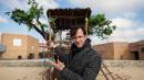 'El Árbol de los Deseos' llega a RTVE con Edu Soto