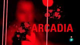 Versión española - Arcadia