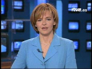 Ver vídeo  'Arenas, nuevo secretario general del PP (1999)'