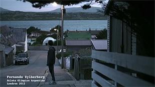 Argentina reivindica Las Malvinas con un polémico vídeo de cara a Londres 2012