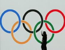 RTVE adquiere los derechos de los Juegos de 2014 y 2016