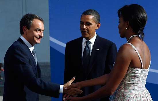 Arranca en Pittsburgh la tercera cumbre del G-20