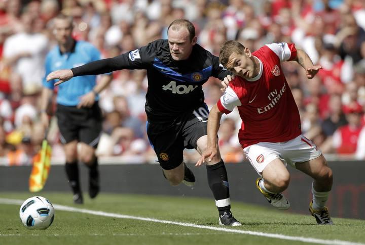 Image Result For Newcastle United Vs Liverpool En Vivo Espanol