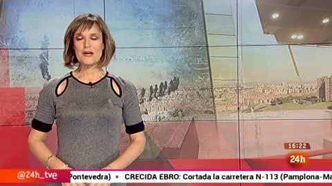 Parlamento - Otros parlamentos - Arte en la Asamblea de Madrid - 12/03/2016