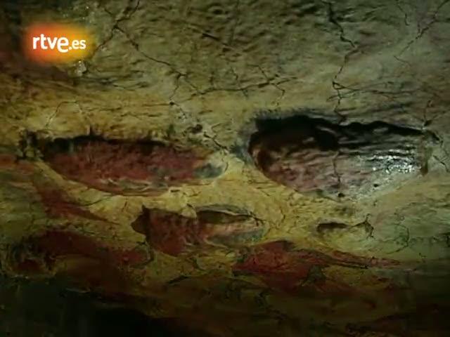 El arte rupestre del noroeste español, el más antiguo