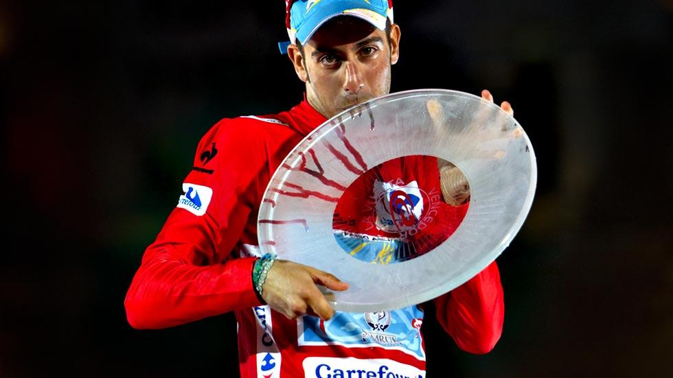 Aru gana la 70 edición de la Vuelta; la etapa de Madrid, para Degenkolb