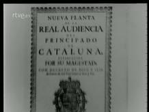 Ir al VideoArxiu TVE Catalunya - Giravolt - Camins per normalitzar la llengua catalana