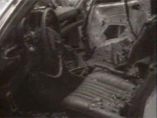 Anastasio Somoza Debayle es asesinado en Asunción