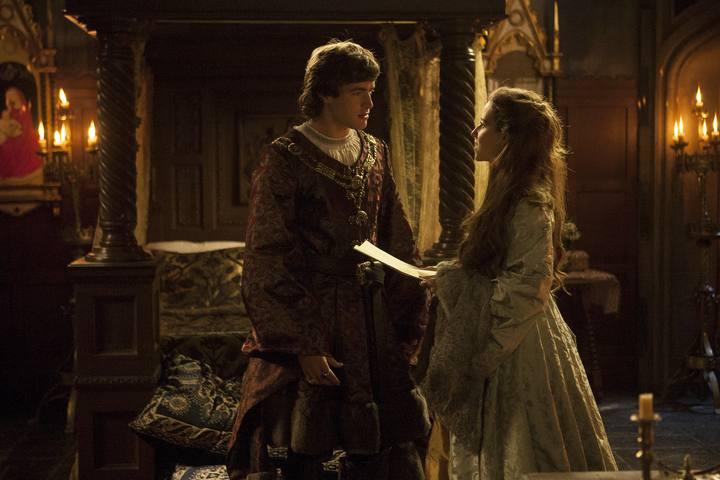 La relación de Juana y Felipe no pasa por su mejor momento. La convivencia nunca ha sido fácil y ha ido a peor después de que Juana diera a luz a una niña...