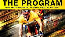 Así se hizo 'The Program', de Stephen Frears