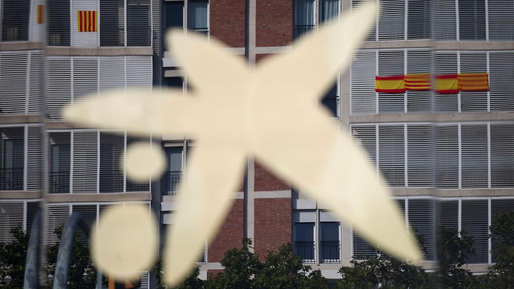 Así serán las consecuencias económicas por la salida de varias empresas de Cataluña