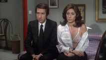 'Asignatura pendiente', un clásico de Garci, esta noche en 'El Cine de La 2'