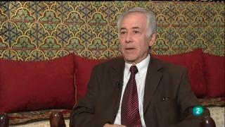 Islam Hoy - Asociación Tetuán Asmir