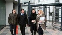 Ir al VideoLa asociación de víctimas del terrorismo Covite pide ante La Haya una investigación sobre ETA y Batasuna