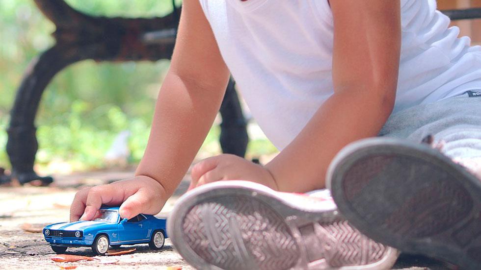 ASPASIM, una fundación que cuida a personas con graves discapacidades