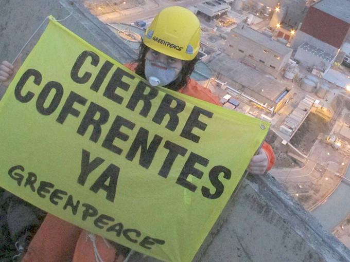 asset-1018113activistas-de-greenpeace-acceden-a-la-central-nuclear-de-cofrentes alta