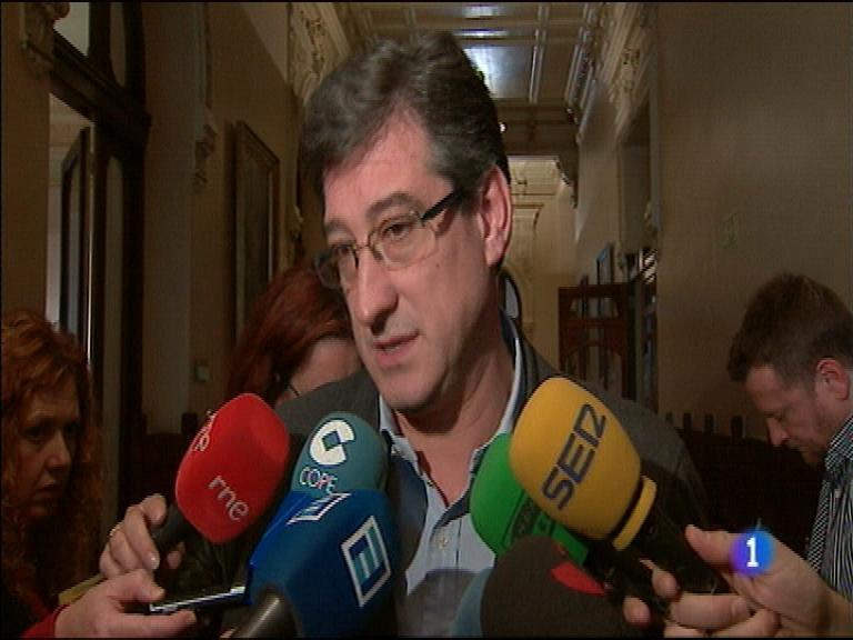 Asturias en 2' - 11/11/14