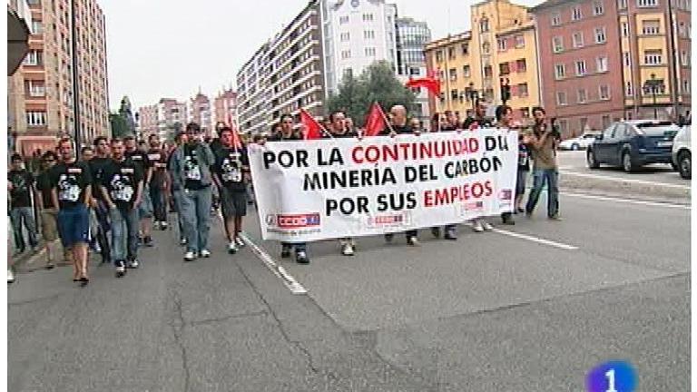 Asturias en 2' - 18/07/12
