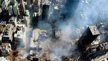 Ir al VideoLos atentados de Al Qaeda conmocionaron y cambiaron el mundo