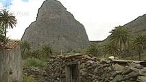 Ir al VideoAtlantes - La Gomera