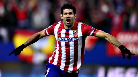 Ir al VideoEl Atlético anuncia el acuerdo para el regreso de Diego Costa