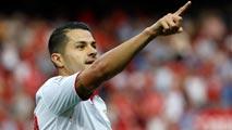 Ir al VideoEl Atlético todavía tiene esperanzas con Vitolo