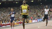 Atletismo - Campeonato del Mundo de Atletismo Pekin 2015. Sesión vespertina 2 - 29/08/15