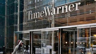 AT&T compra Time Warner por 79.000 millones de euros