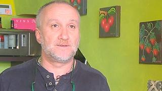 La Audiencia mantiene en prisión al padre de Nadia por riesgo de fuga