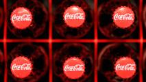 Ir al VideoLa Audiencia Nacional declara nulo el ERE de Coca Cola en España