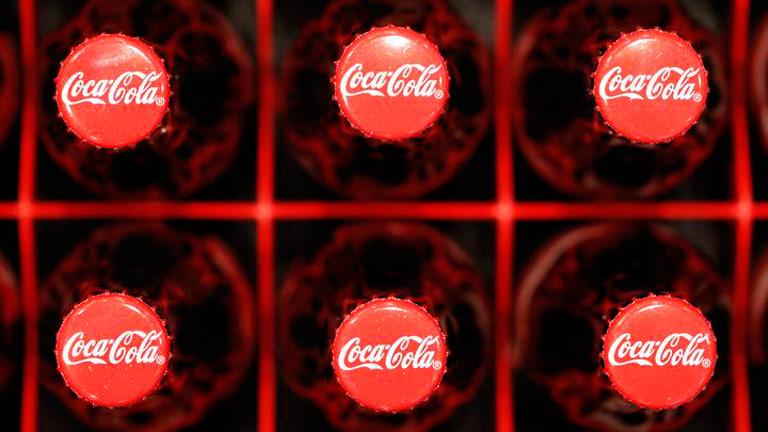 La Audiencia Nacional declara nulo el ERE de Coca Cola en España