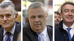 Ver vídeo  'La Audiencia Nacional reabre el caso Gürtel'