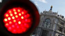 Ir al VideoLa Audiencia ordena imputar a las excúpulas del Banco de España y la CNMV por la salida a Bolsa de Bankia