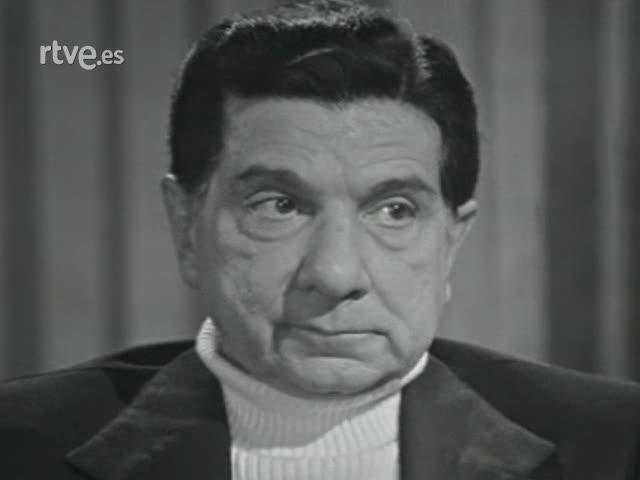 A fondo - Augusto Roa Bastos